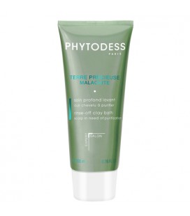 Phytodess Precious Malachite Earth 200ml