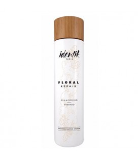 Identik shampooing Floral Repair 250ml