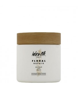 Identik masque Floral Repair 500ml