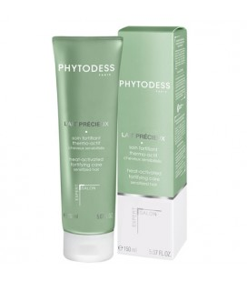 Phytodess Lait Précieux 150ml