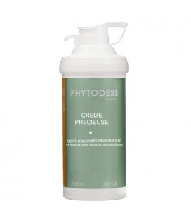 Phytodess precious cream 500ml