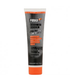 Fudge Make-A-Mends Shampooing réparateur 300ml