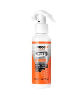 Fudge Tri-Blo 150ml