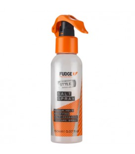Fudge Salt Spray 150ml