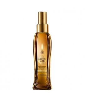 Mythic Oil original 100ml