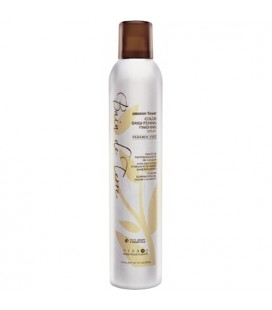 Passion Flower Color Brightening Finishing Spray 300ml
