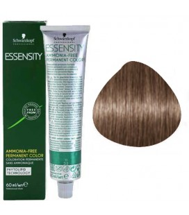 Essensity 7-64 Blond moyen marron beige 60ml