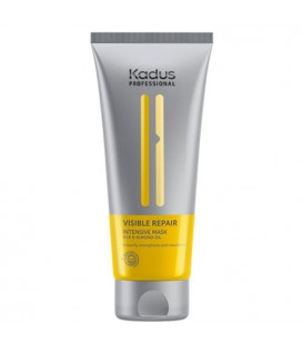 Kadus Visible Repair mask 200ml