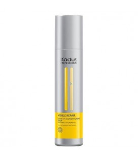 Kadus Visible Repair Leave-In Conditioning Balm 250ml