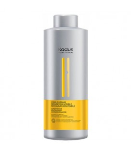 Kadus Visible Repair Conditioner 250ml