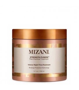 Soin De Nuit Intense Strength Fusion mizani 150ml