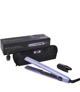 Styler® Ghd Night V - Ghd Style Limited Night Edition
