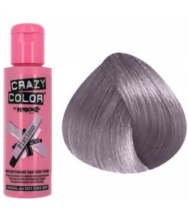 Crazy Color platinium 100ml