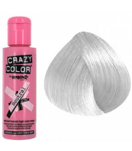 Crazy Color Neutral 100ml