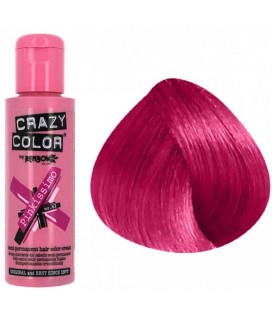 Crazy Color Pinkissimo 100ml