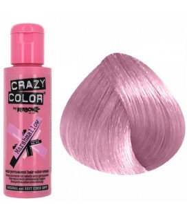 Crazy Color Marshmallow 100ml