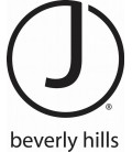 J Beverly Hills shampoo - hair products