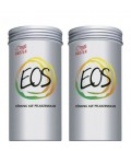 Eos coloration natural