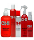 CHI Product Styling