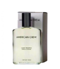 American Crew Fragrances