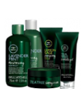 Paul Mitchell Tea Tre