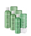 Phytodess Shampoos