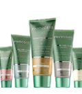 Phytodess Care of the Scalp