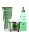 Phytodess Care of the Lengths and Tips