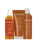 Phytodess Hair Care éxposés