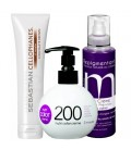 Products repigmentants