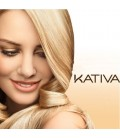 KATIVA shampoo - Kativa hair products