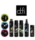 d:fi shampoo - d:fi hair products