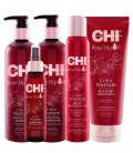 CHI Rose Hip Oil
