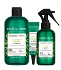 Nature volume collections for fine hair