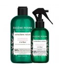 Nature Collections hydration for dry, parched