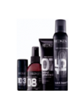 Redken Style Connection