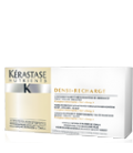 Kérastase nutrients